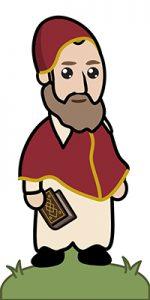 Pio IV by Pao
