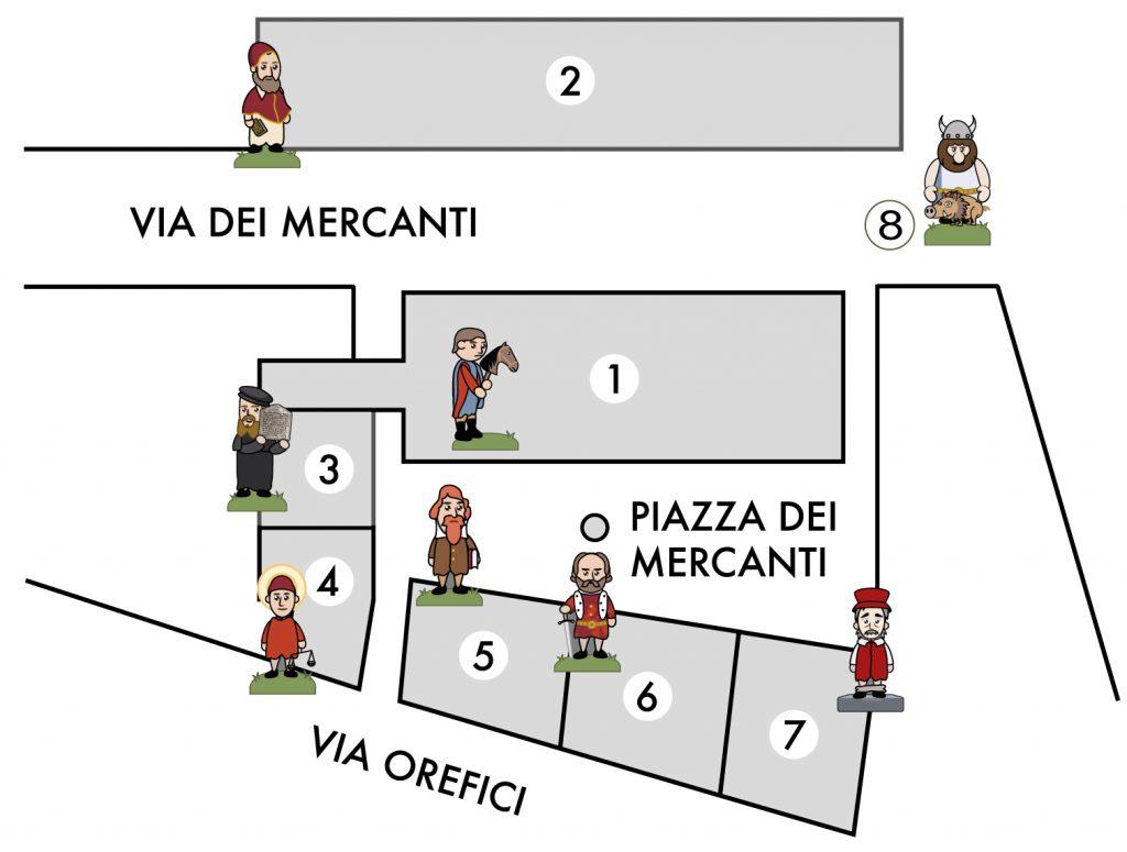 piazza-mappa-02